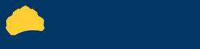 BCEI (logo)